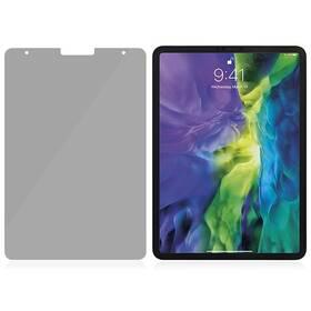 "Tvrzené sklo PanzerGlass Edge-to-Edge Privacy na Apple iPad Pro 11"" (2020/21) / iPad Air 10.9"" (2020) (P2694)"