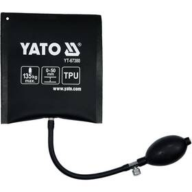 Hever vzduchový YATO YT-67380