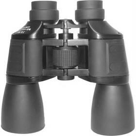 Dalekohled Viewlux Classic 10x50 (A4532) černý
