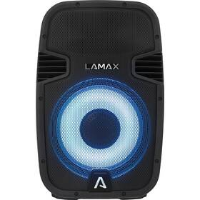Party reproduktor LAMAX PartyBoomBox500 černý