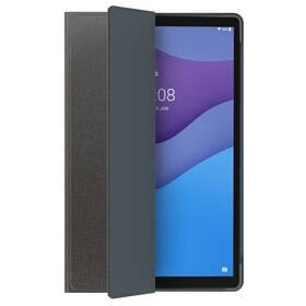 Pouzdro na tablet Lenovo Folio Case/Film na Tab M10 HD 2nd Gen (ZG38C03033) černé