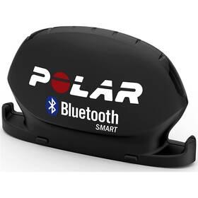 Snímač Polar kadence Bluetoooth (91053162)