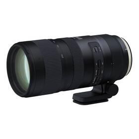 Objektiv Tamron SP 70-200 mm F/2.8 Di VC USD G2 pro Canon (A025E) černý