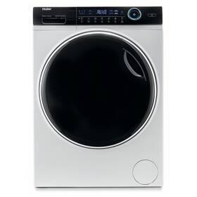 Pračka Haier HW80-B14979-S bílá