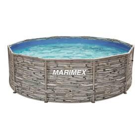 Bazén Marimex Florida 3,66x1,22