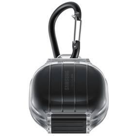 Pouzdro Samsung Buds Live/Buds Pro, voděodolné (EF-PR190CBEGWW) černé