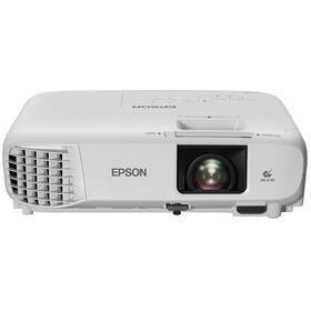 Projektor Epson EB-FH06 (V11H974040)