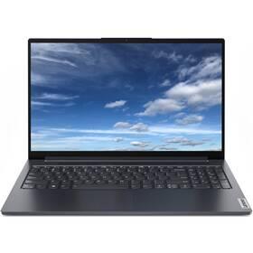 Notebook Lenovo Yoga Slim 7-15ITL05 (82AC0036CK) šedý