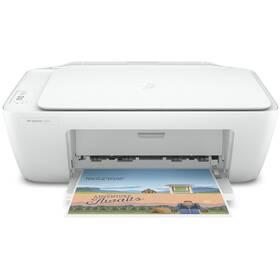 Tiskárna multifunkční HP Deskjet 2320 (7WN42B#670)