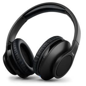 Sluchátka Philips TAH6206BK (TAH6206BK/00) černá