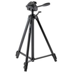 Stativ Velbon EX-430 černý
