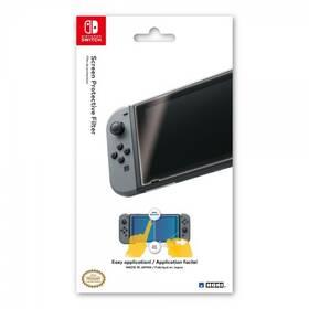 Příslušenství pro konzole Nintendo - Ochranná folie pro Nintendo Switch (NSP210)