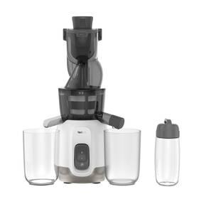 Odšťavňovač Tefal Ultra Juice Meca ZC600138