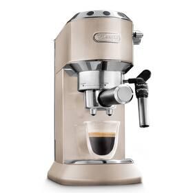 Espresso DeLonghi DEDICA EC785.BG