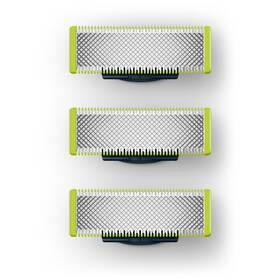 Náhradní hlavice Philips OneBlade QP230/50
