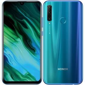 Mobilní telefon Honor 20e (51095NNR) modrý
