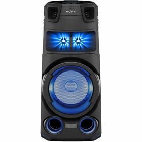 Party reproduktor Sony MHC-V73D černý