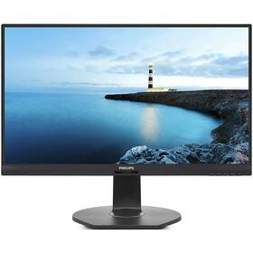 Monitor Philips 272B7QUPBEB (272B7QUPBEB/00)