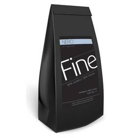 Káva zrnková Nero Caffé Premium/Fine 250 g (364149)