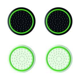 Opěrky pro palce Trust GXT 267 4-pack Thumb Grips pro Xbox (24174)