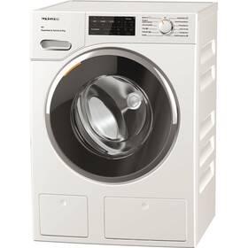 Pračka Miele WhiteEdition WWI860 bílá