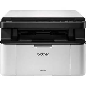 Tiskárna multifunkční Brother DCP-1623WE (DCP1623WEYJ1)