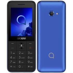 Mobilní telefon ALCATEL 3088X (3088X-3AALE51) modrý