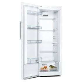Chladnička Bosch Serie | 2 KSV29NWEP bílá