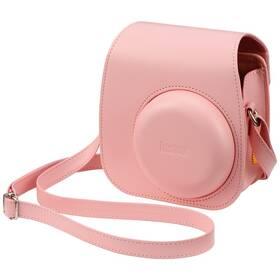 Pouzdro Fujifilm Instax mini 11 (70100146236) růžové