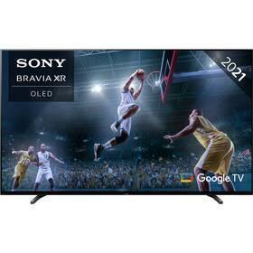 Televize Sony XR-65A83J černá
