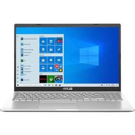 Notebook Asus X515KA (X515KA-EJ022T) (X515KA-EJ022T) stříbrný
