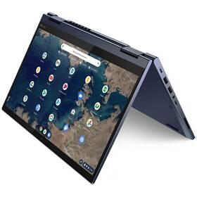 Notebook Lenovo ThinkPad C13 Yoga Gen 1 Chromebook (20UX000EVW)