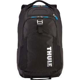 Batoh na notebook THULE Crossover 32 l (TL-TCBP417K) černý