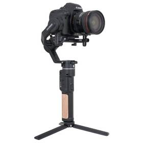 Stabilizátor Feiyu Tech AK2000C
