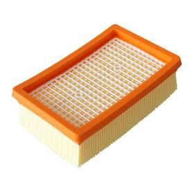 HEPA filtr pro vysavače Jolly HF 24