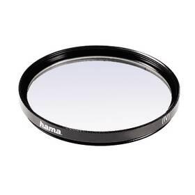 Filtr Hama UV 0-HAZE BOX, M67 (70067) černý