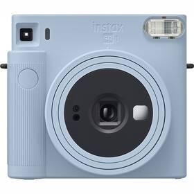 Digitální fotoaparát Fujifilm Instax SQ1 modrý