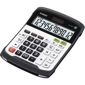 Kalkulačka Casio WD 320 MT černá