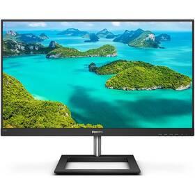 Monitor Philips 278E1A (278E1A/00)
