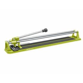 Řezačka EXTOL Craft 9752