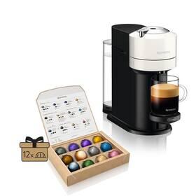 Espresso DeLonghi Nespresso Vertuo Next ENV120.W