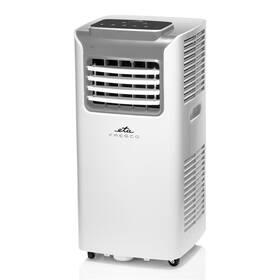 Mobilní klimatizace ETA Fresco 0578 90000 bílá
