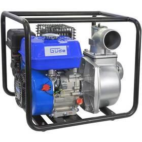 Motorové čerpadlo Güde GMP 50.25