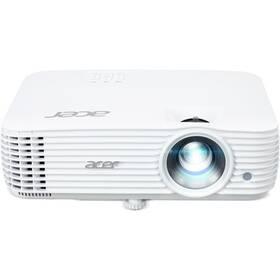 Projektor Acer H6531BD (MR.JR211.001)
