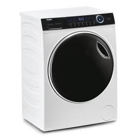 Pračka se sušičkou Haier HWD120-B14979-S bílá