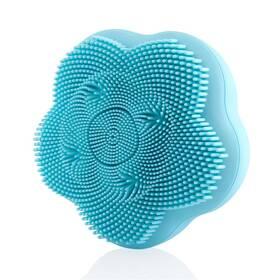Kartáček na obličej ETA Fenité 3352 90000 modrý