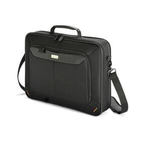 """Brašna na notebook DICOTA Case Access 15 - 15.6"""" (D30335) černá"""