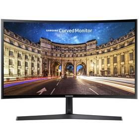 Monitor Samsung LC24F396FHUXEN (LC24F396FHRXEN)