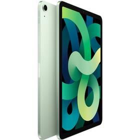 Dotykový tablet Apple iPad Air (2020)  Wi-Fi 64GB - Green (MYFR2FD/A)