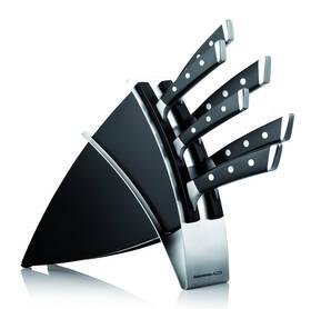 Sada kuchyňských nožů Tescoma Azza 6 ks (884596.00)
